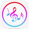 あなたのための音楽テレビ - iPhoneアプリ