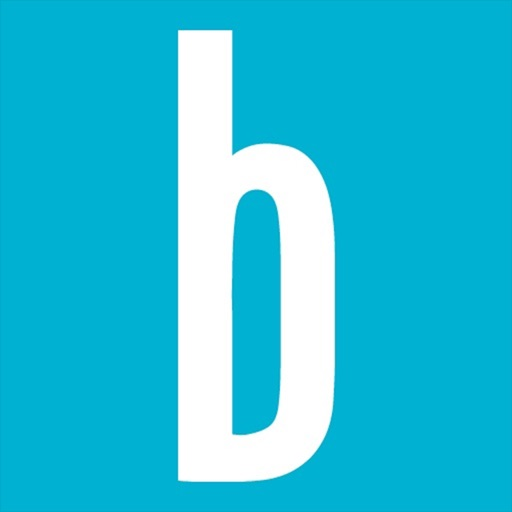 Balfour eYearbook Reader
