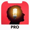 Tips & Tricks Pro - for iPhone - Intelligenti Ltd