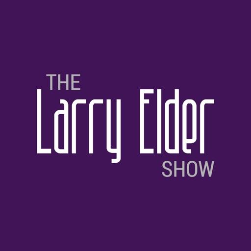 Larry Elder Show