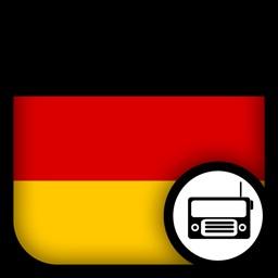 German Radio - DE Radio