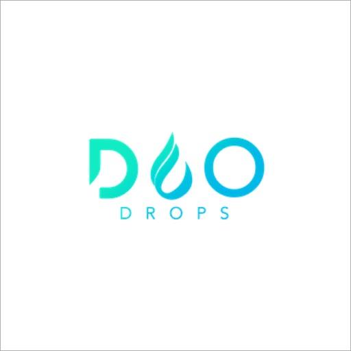 Dao Drops