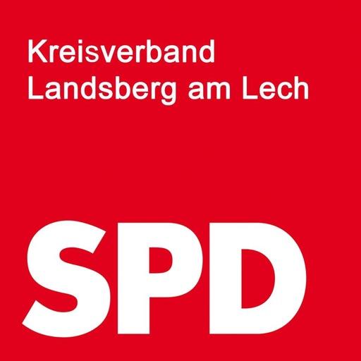 SPD-Kreisverband Landsberg
