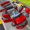 スピードバンプクラッシュチャレンジ - iPhoneアプリ