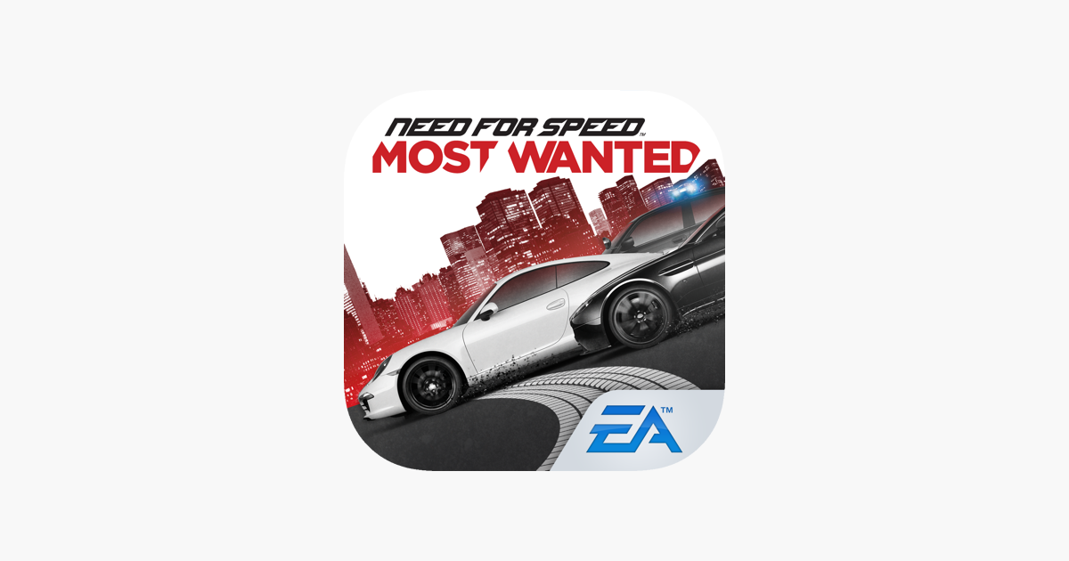 need for speed most wanted 2012 crack only