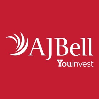 AJ Bell Apps on the App Store