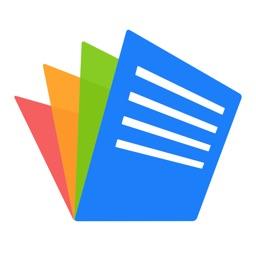Polaris Office - PDF & Docs