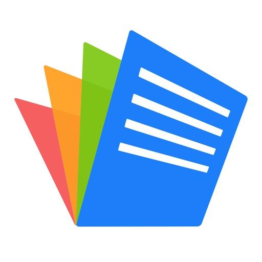 Baixar Polaris Office - PDF & Docs para iOS