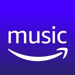 Amazon Music télécharger