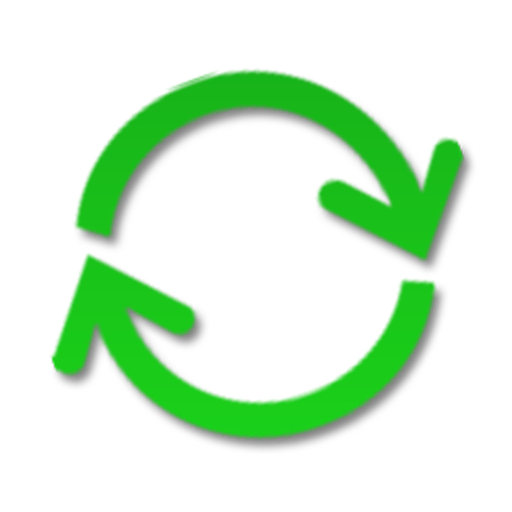 Sync - Backup and Restore