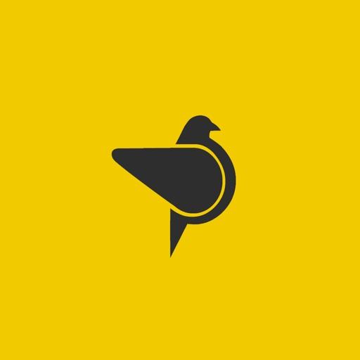 PigeonShip