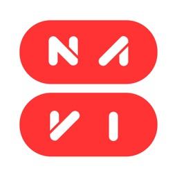 Navi - Instant Personal Loans