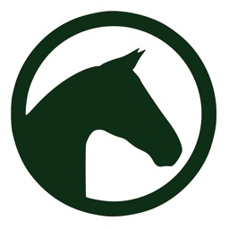 CRIO ONLINE - Horse Manager