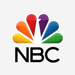 The NBC App – Stream TV Shows