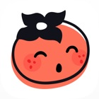 稿定视频(原小柿饼) icon