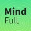 MindFull: Weight Loss Hypnosis - iPhoneアプリ