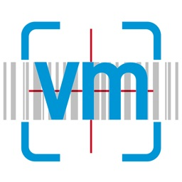 VM Slab Scan
