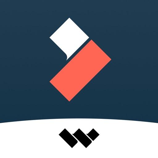FilmoraGo – Video EditorMaker
