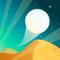 App Icon for Dune! App in Belgium IOS App Store