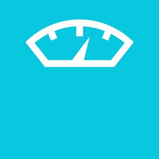 Weight Calculator BMI BMR RDI