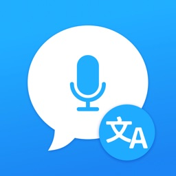 Translate Voice, Photo & Text