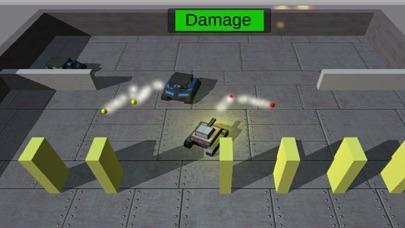 点击获取Tank Wars Pro