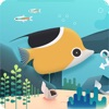 Puzzle Aquarium - 新作・人気アプリ iPhone