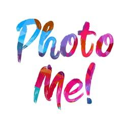 PhotoMe: Print Photos & Gifts