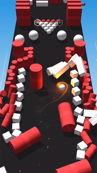 Download Ball vs Colors! for Pc