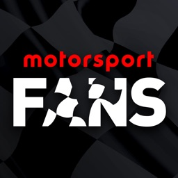 Motorsport Fans - Fan voices