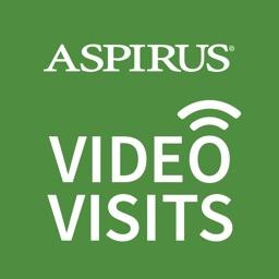 Aspirus Video Visit