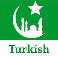 Codes for Turkish Quran - Holy Qu'ran Hack