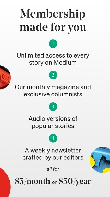 Medium screenshot-4
