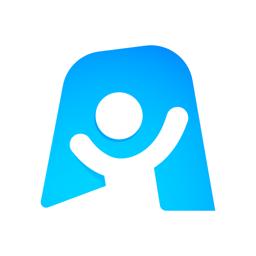 Ícone do app Ayoa: Visual Task Management
