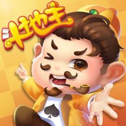中至斗地主-联网单机斗地主app