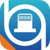 i-FlashDevice - iPhoneアプリ