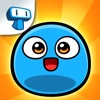 My Boo Virtual Pet & Mini Game