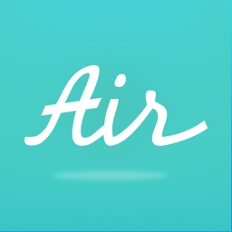 AIR - CONNECTING THINGS