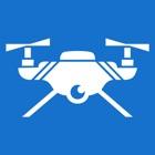 iFlier icon