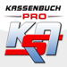 KASSENBUCH-PRO