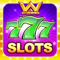 Winning Slots Las Vegas Casino Hack Resources Generator online