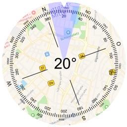 Compass - Professional