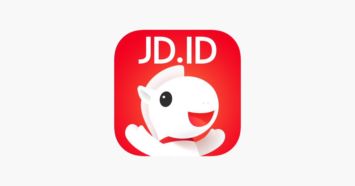 jd id jual beli online in de app store jd id jual beli online in de app store