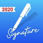 Electronic Signature Maker