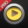 瓜瓜视频-极速视频播放器