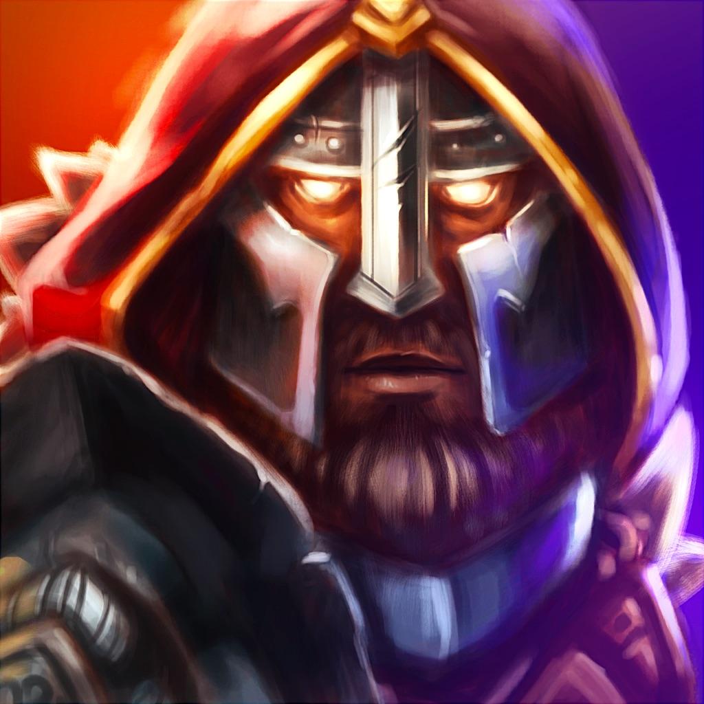 Arena of Gladiators – Battle hack