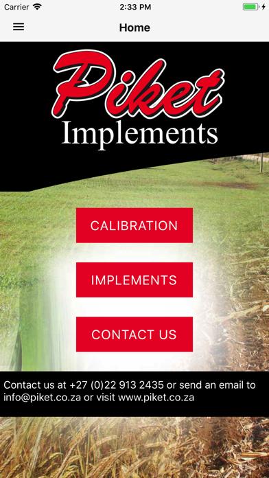 点击获取Piket Planter Calibration