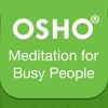 Meditation for Busy People - iPhoneアプリ