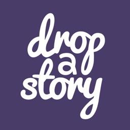 Drop a Story
