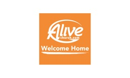 Alive Church Channel